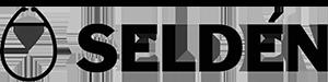 Seldén mast A/B Logo