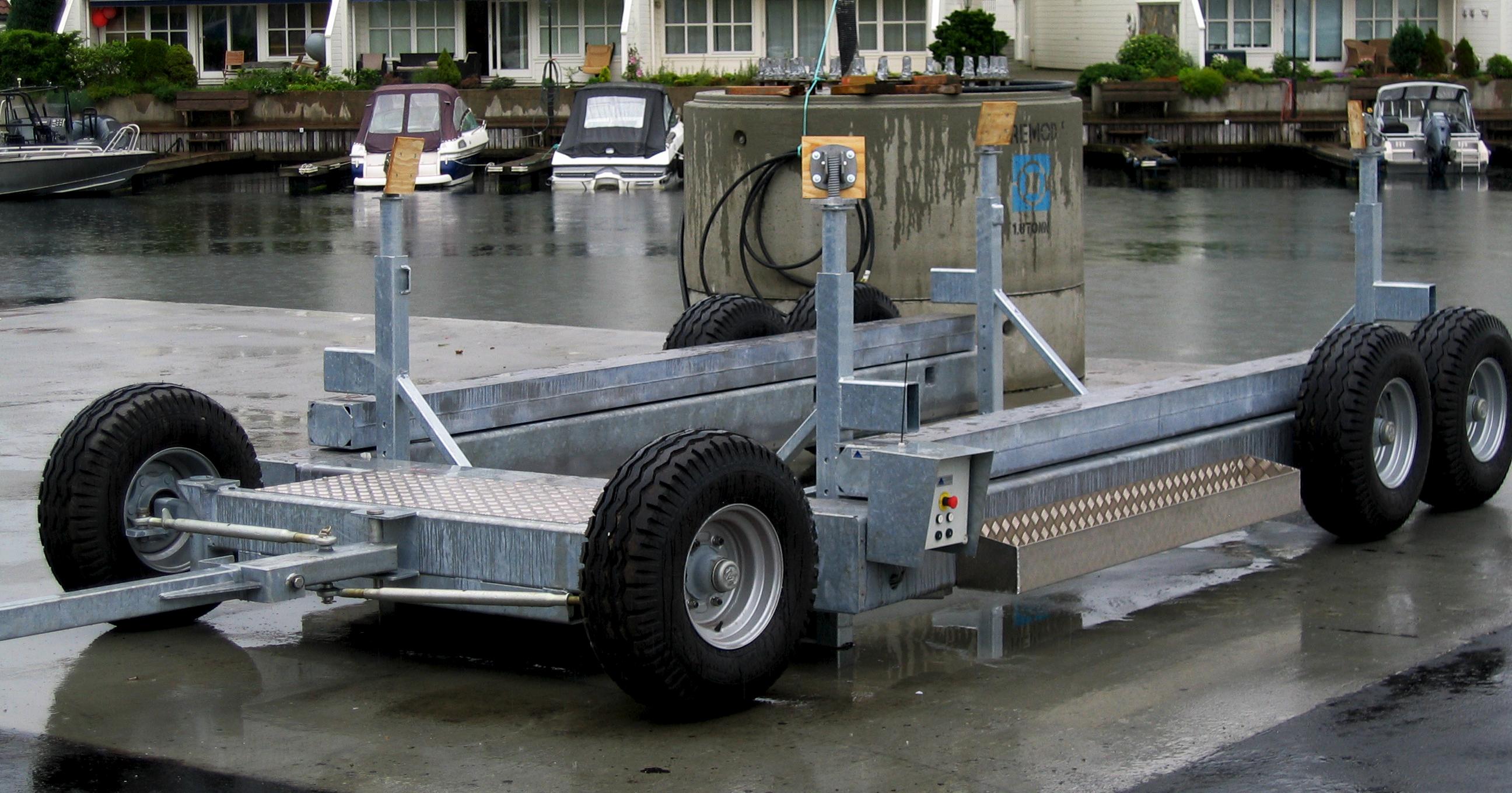 Type 20H-6G-4M